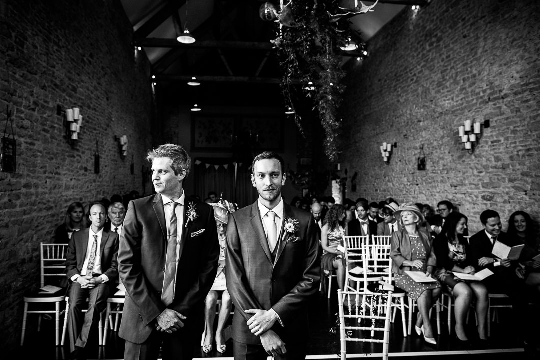 merriscourt wedding photographer-22
