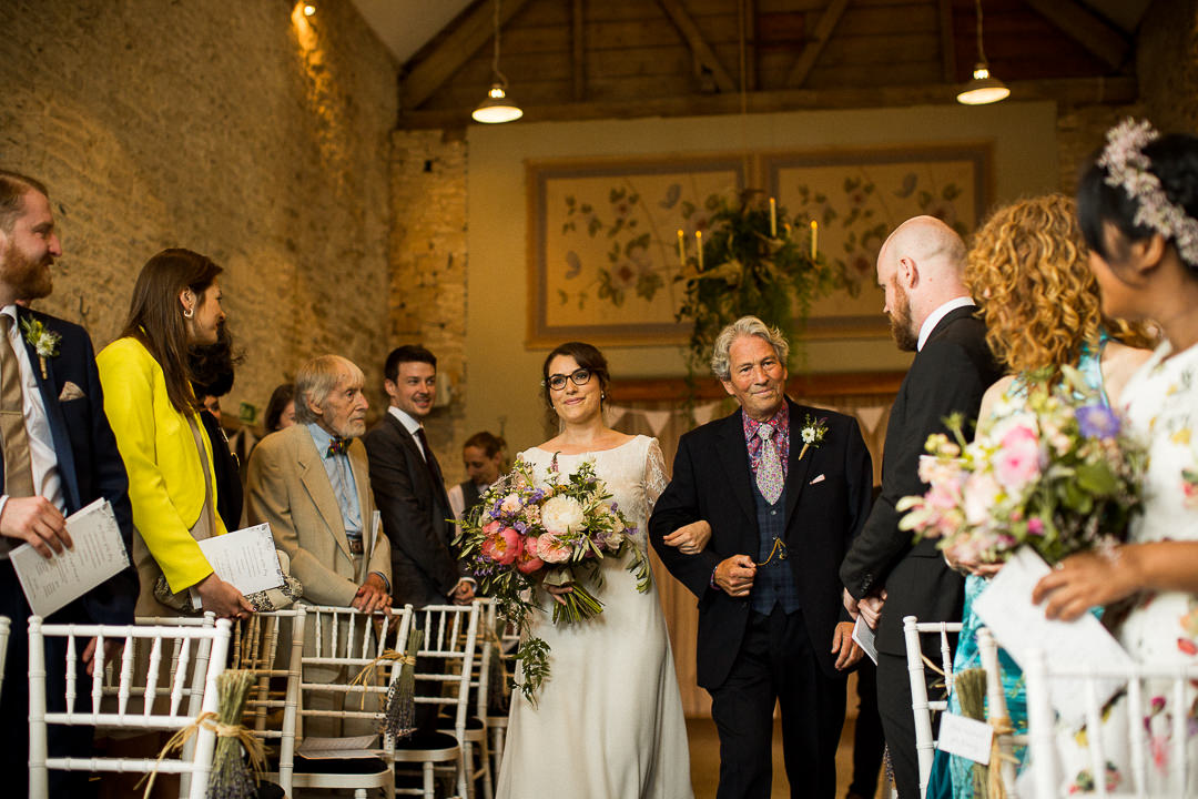 merriscourt wedding photographer-24