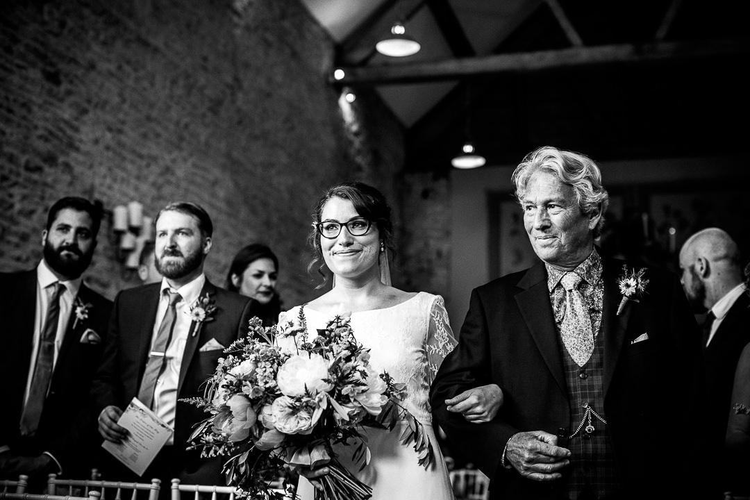 merriscourt wedding photographer-25
