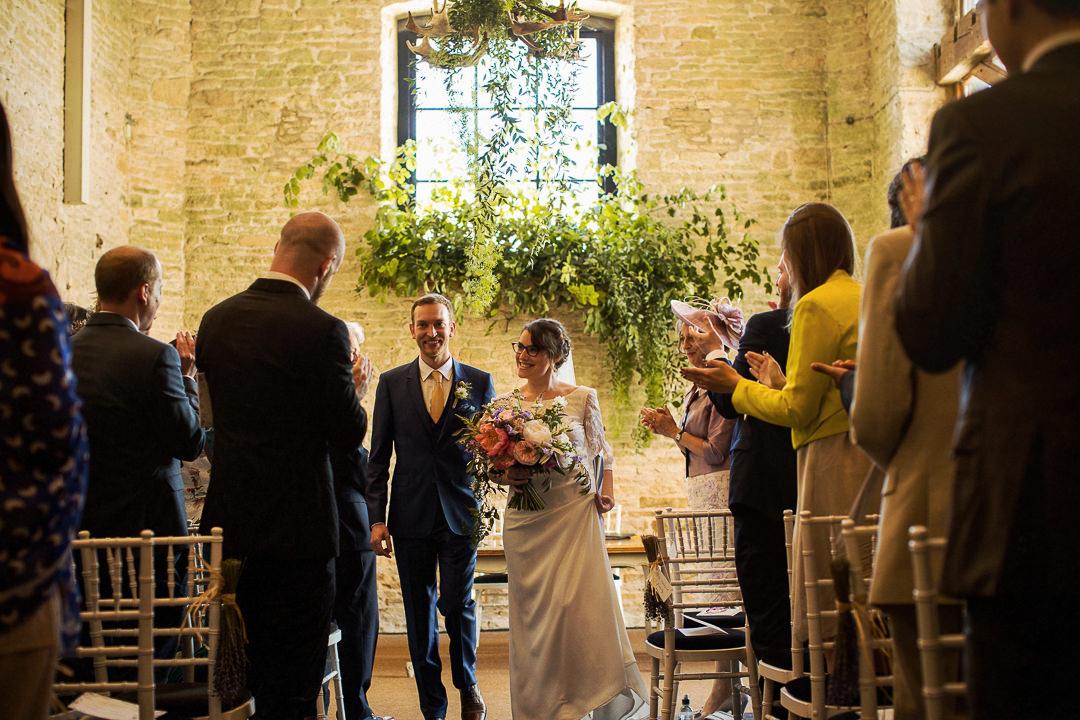 merriscourt wedding photographer-32