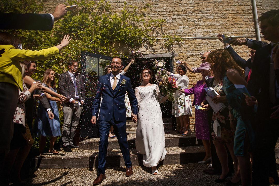 merriscourt wedding photographer-33