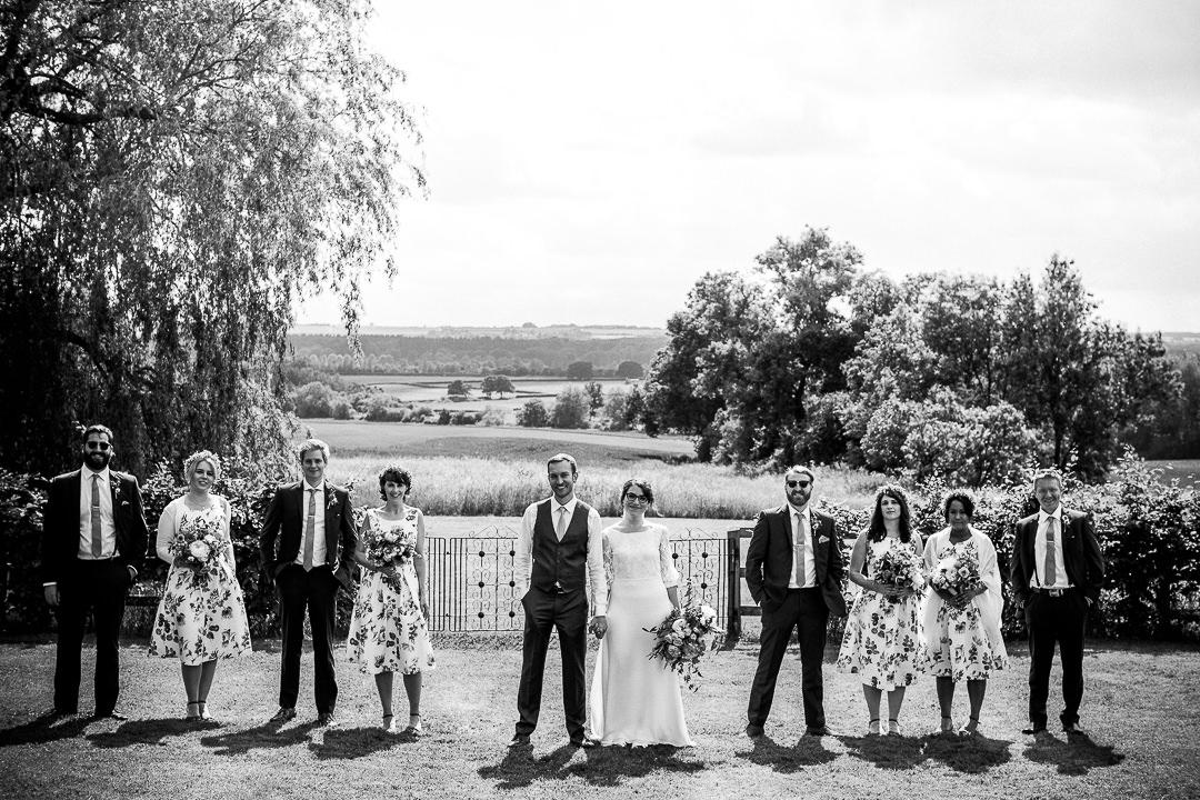 merriscourt wedding photographer-39