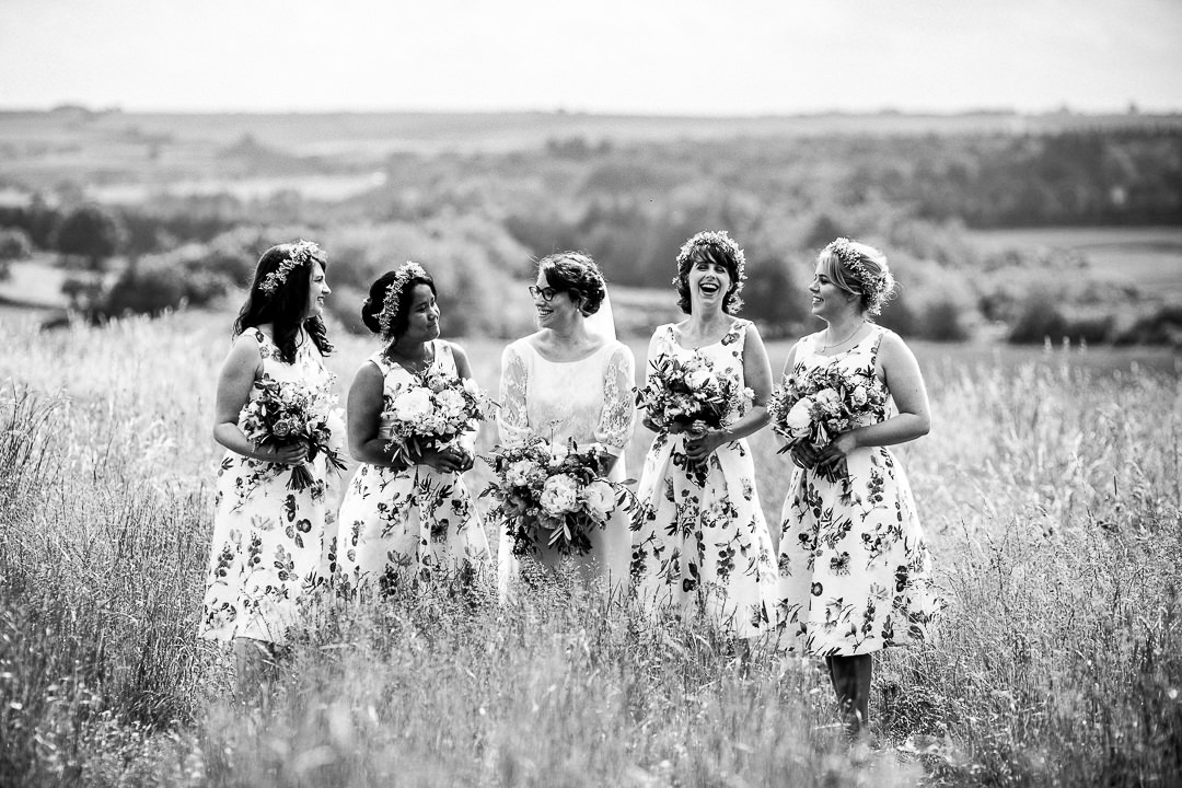 merriscourt wedding photographer-41