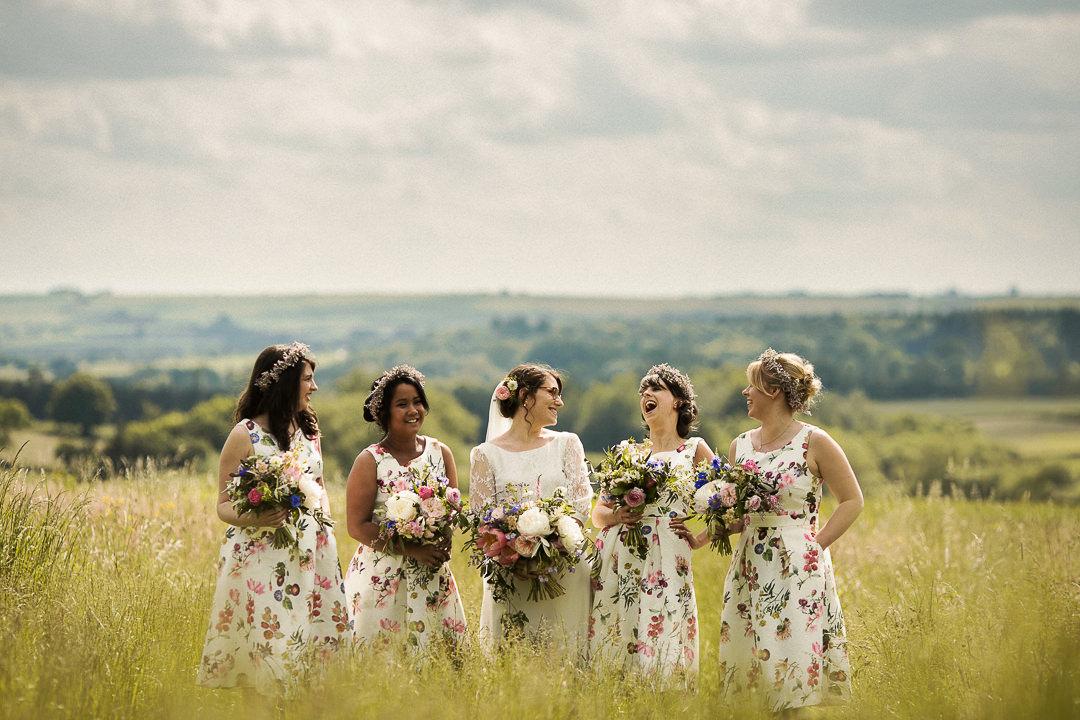merriscourt wedding photographer-42