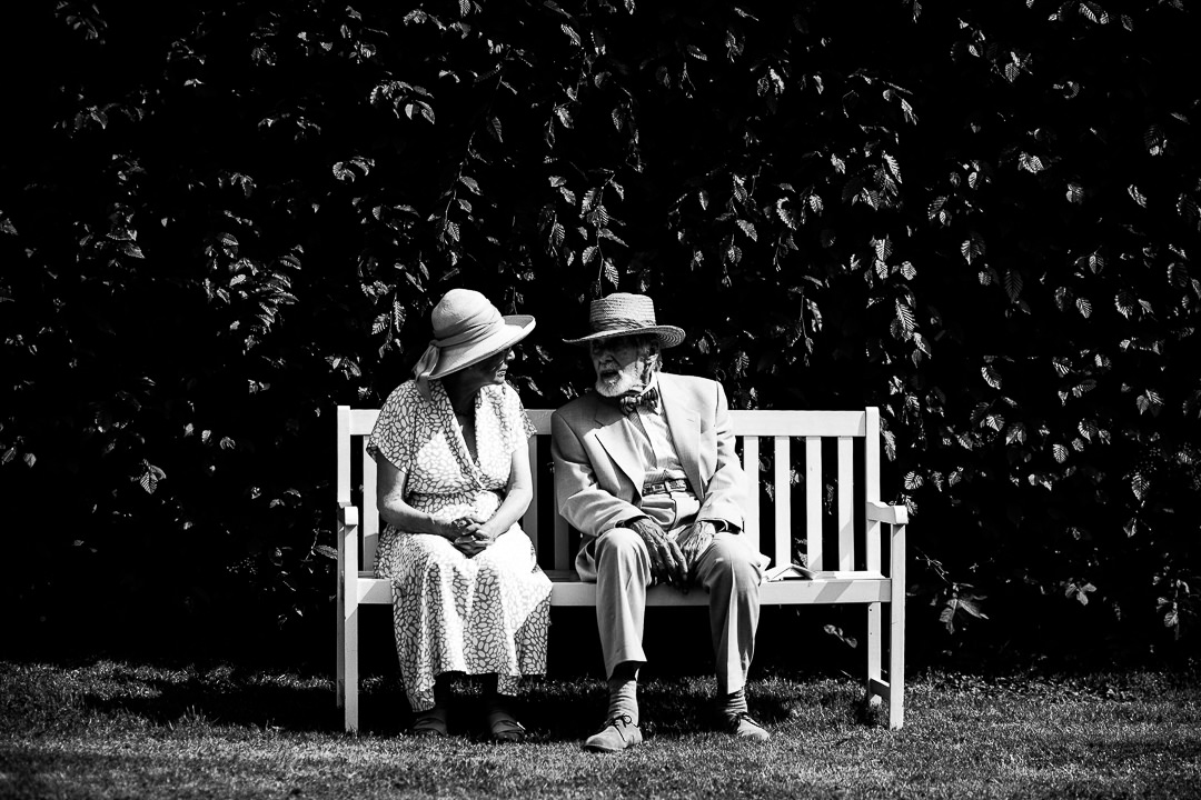 merriscourt wedding photographer-44