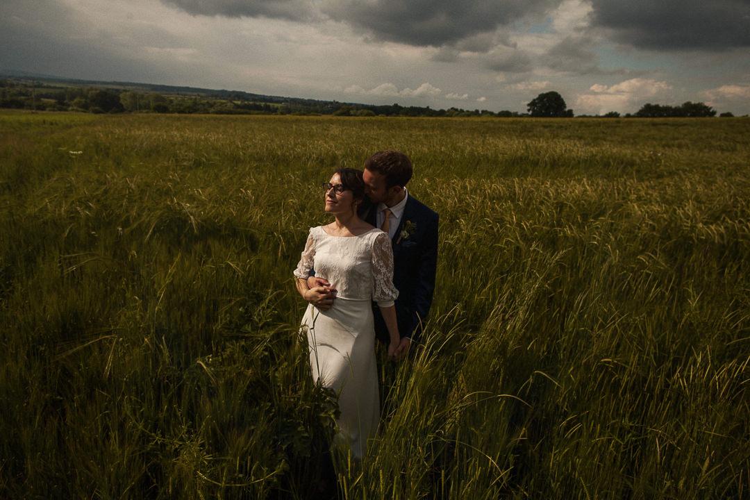 merriscourt wedding photographer-49