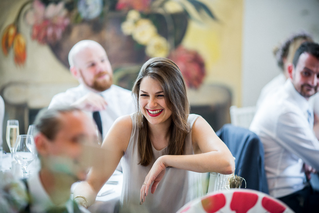 merriscourt wedding photographer-51