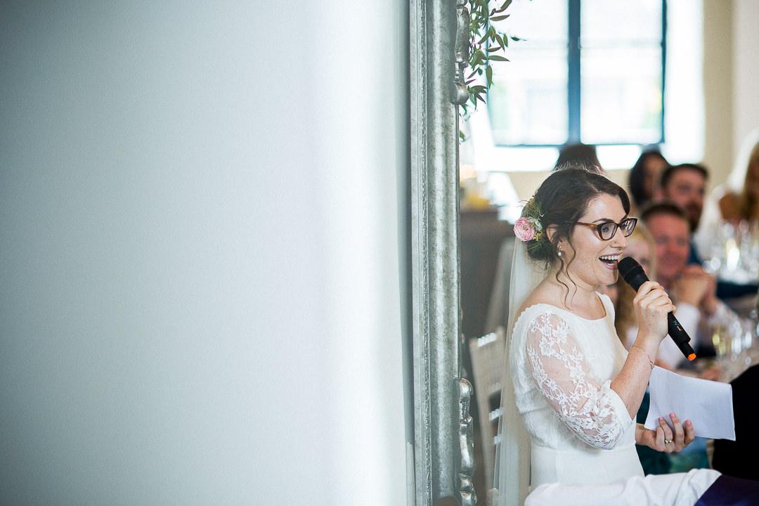 merriscourt wedding photographer-53
