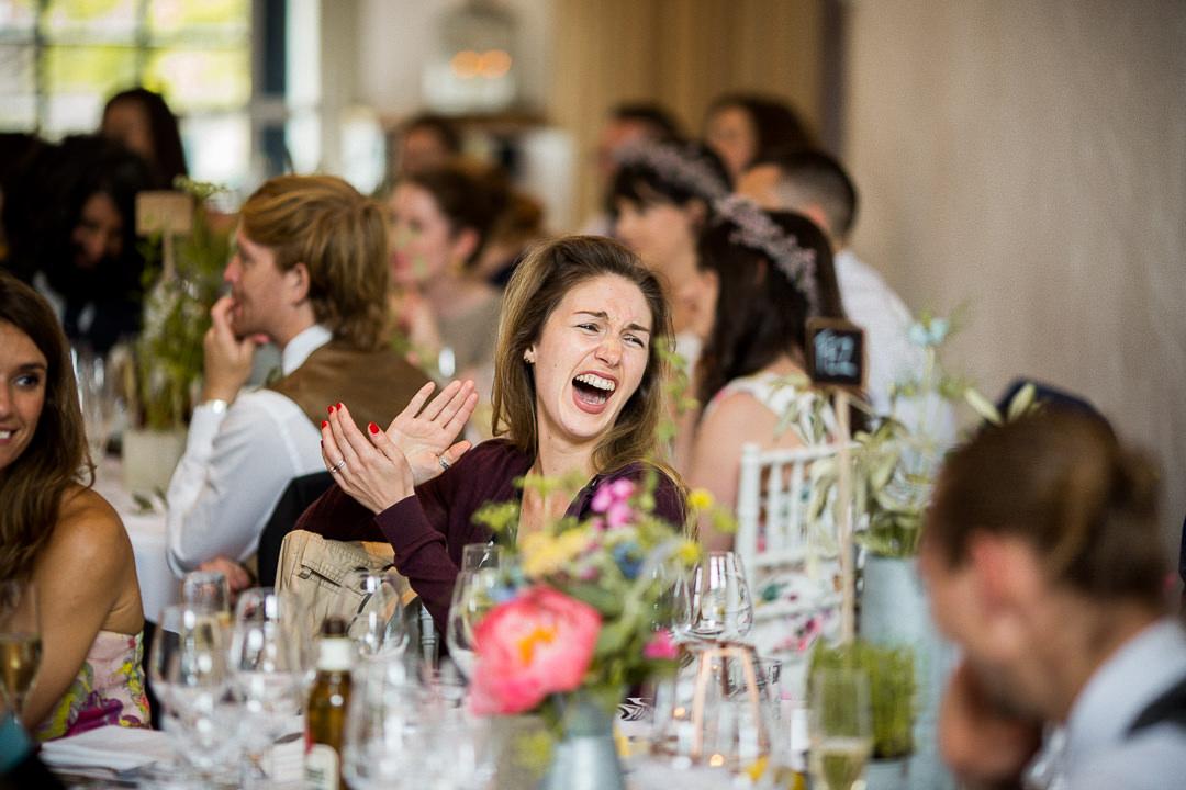 merriscourt wedding photographer-55