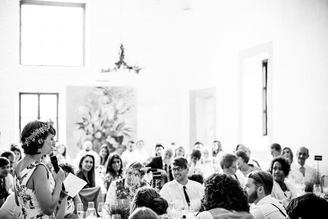 merriscourt wedding photographer-56
