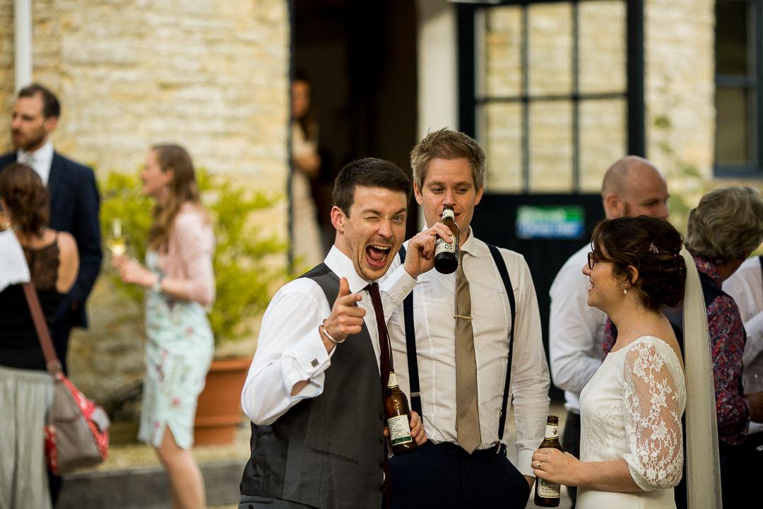 merriscourt wedding photographer-58