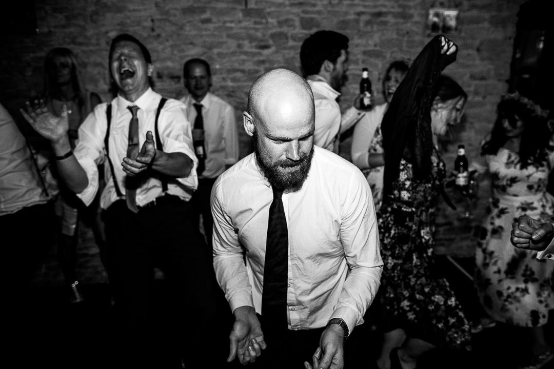 merriscourt wedding photographer-65