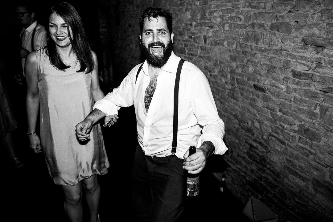 merriscourt wedding photographer-74
