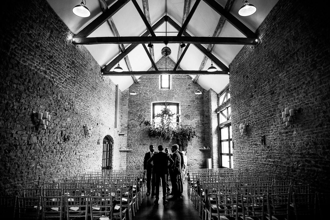 merriscourt wedding photographer-9