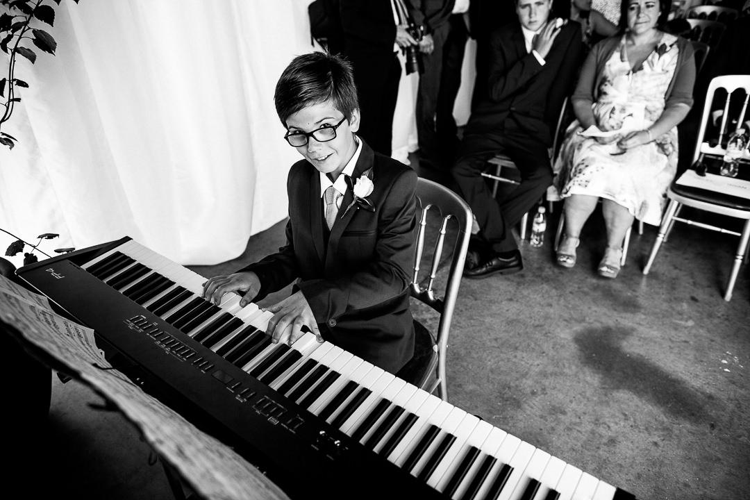 Trinity Buoy Wharf Wedding Photography-10