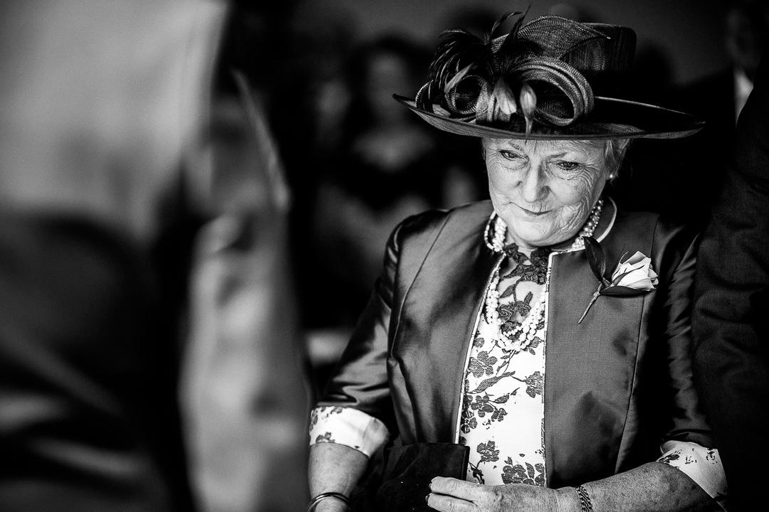 Trinity Buoy Wharf Wedding Photography-13