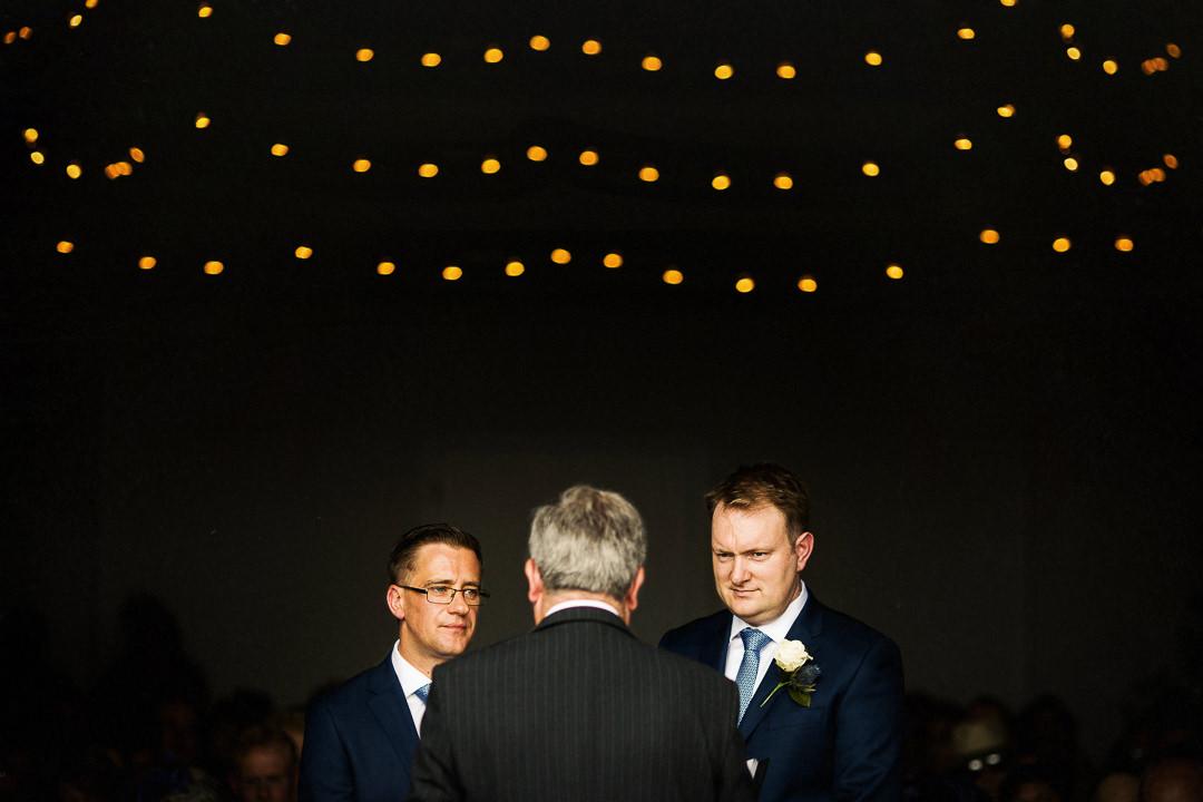 Trinity Buoy Wharf Wedding Photography-15