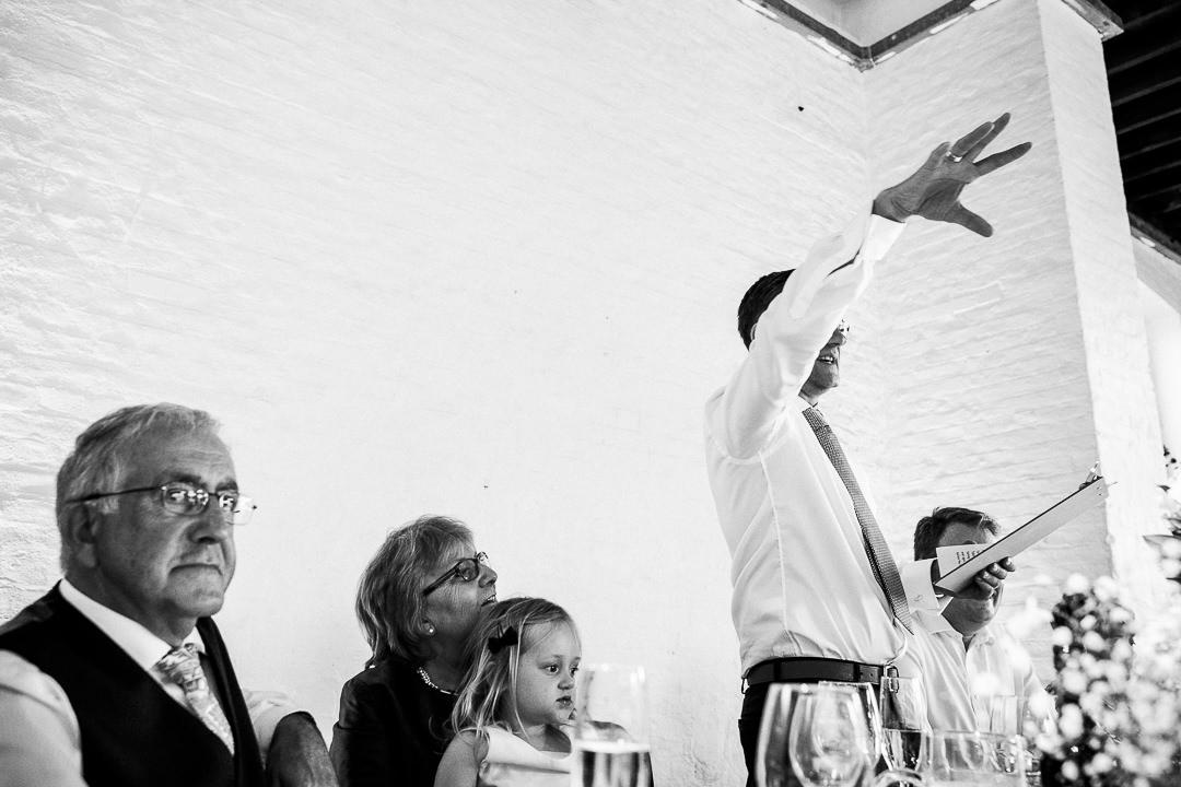 Trinity Buoy Wharf Wedding Photography-48