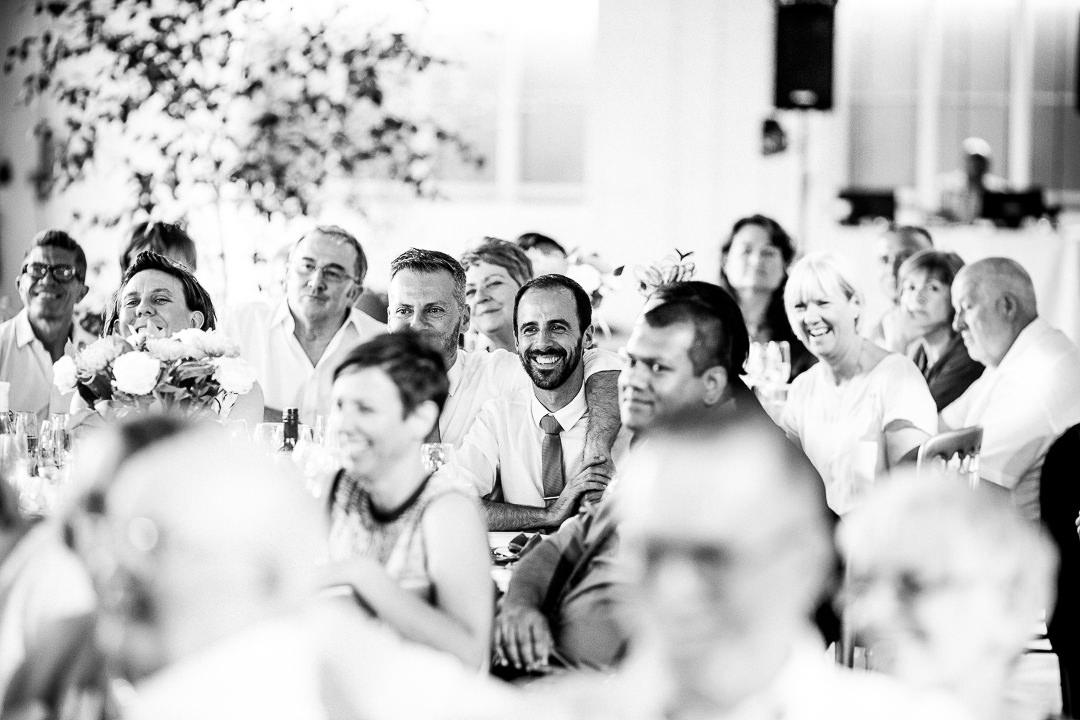 Trinity Buoy Wharf Wedding Photography-49
