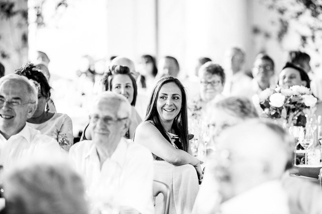 Trinity Buoy Wharf Wedding Photography-50