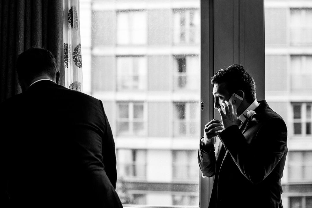 Trinity Buoy Wharf Wedding Photography-6