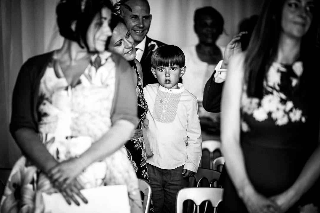 Trinity Buoy Wharf Wedding Photography-9
