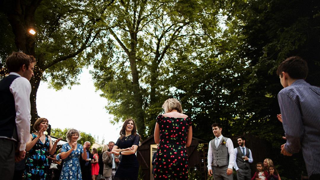 alternative london wedding photographer-1