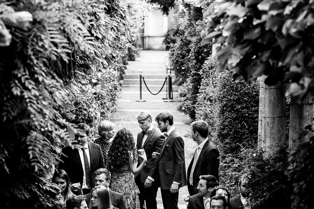 alternative london wedding photographer-13