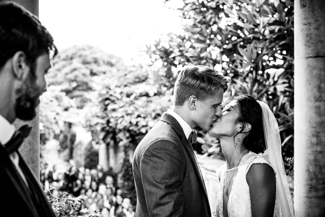 alternative london wedding photographer-21