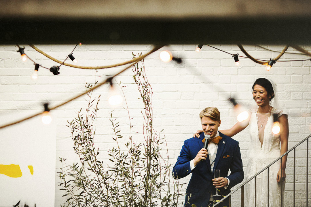 alternative london wedding photographer-42