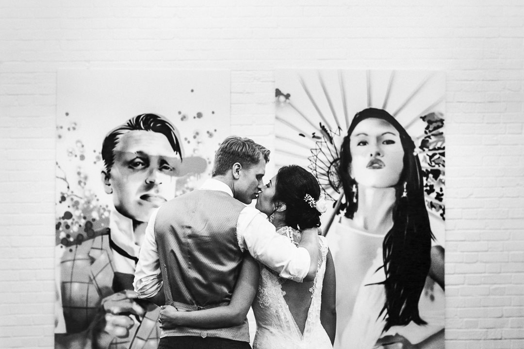 alternative london wedding photographer-51