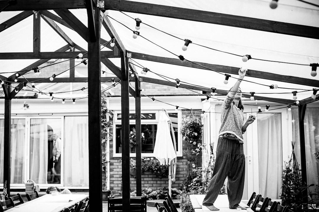 milton keynes wedding photographer-1