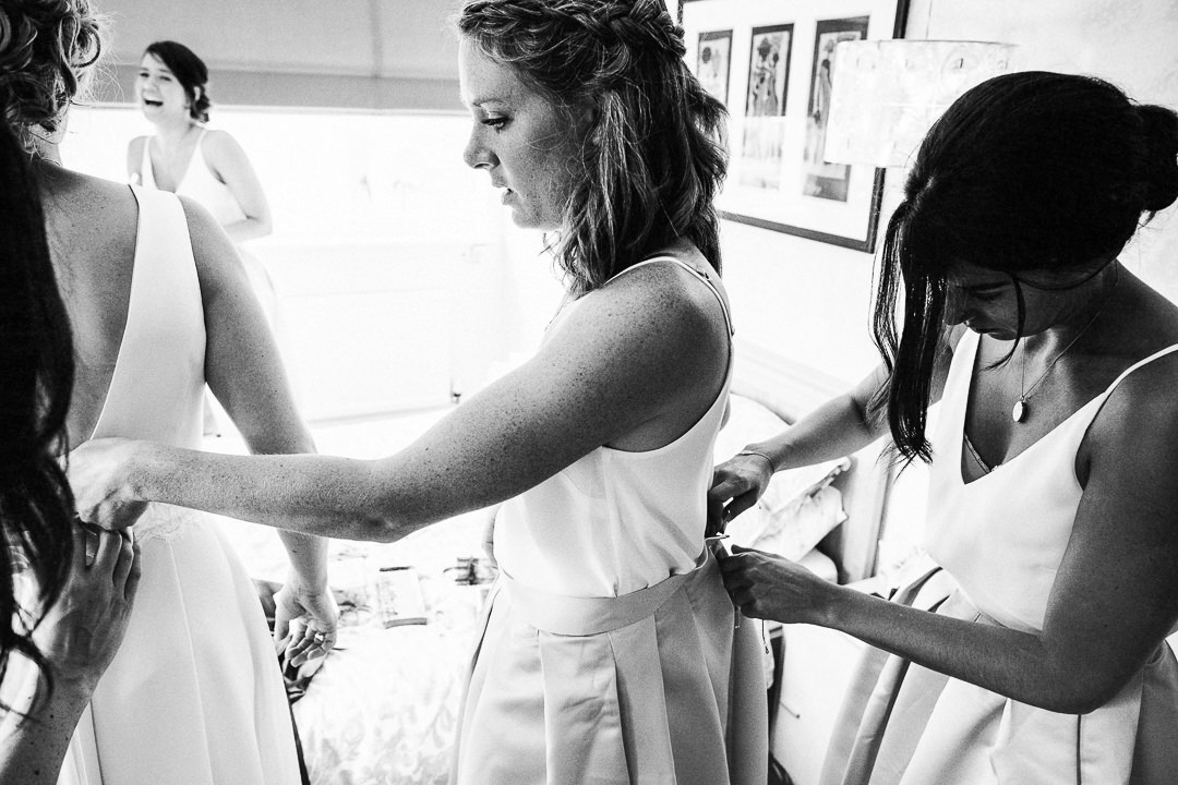 milton keynes wedding photographer-10