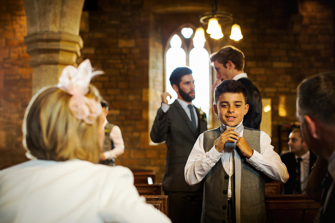 milton keynes wedding photographer-11