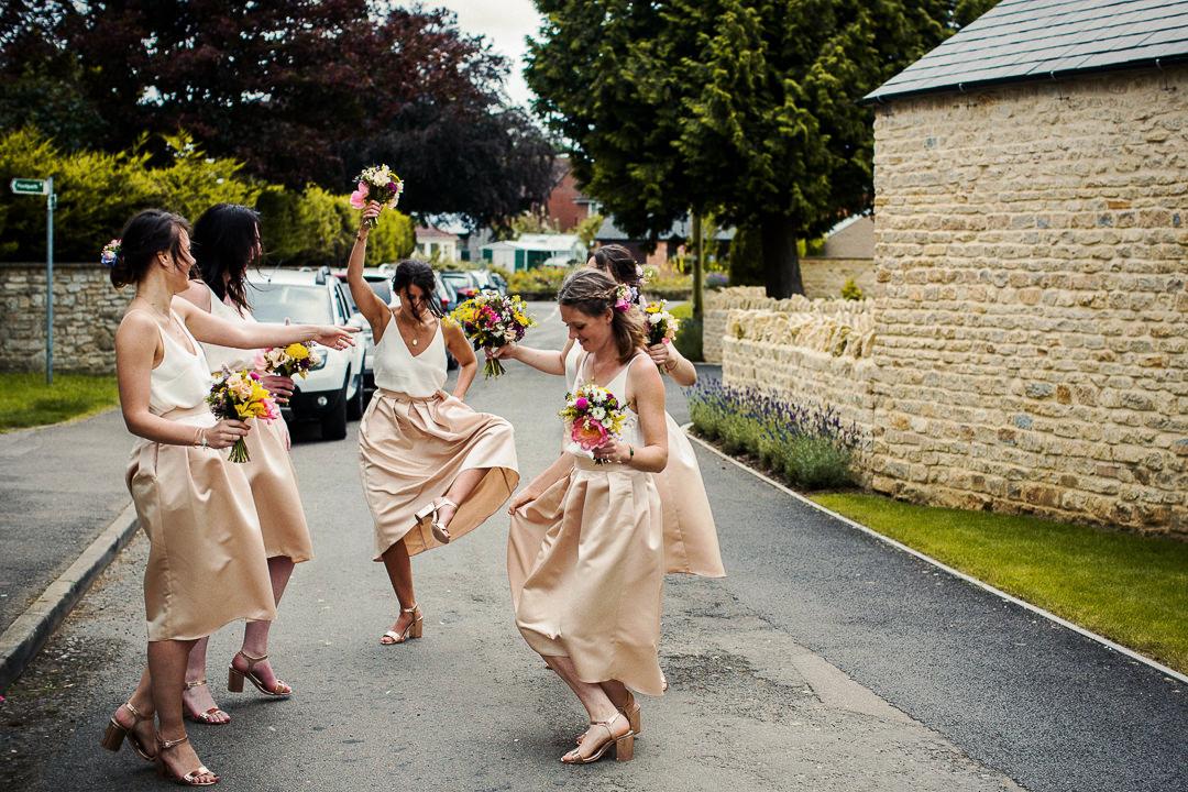 milton keynes wedding photographer-13