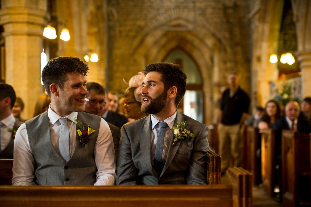 milton keynes wedding photographer-16