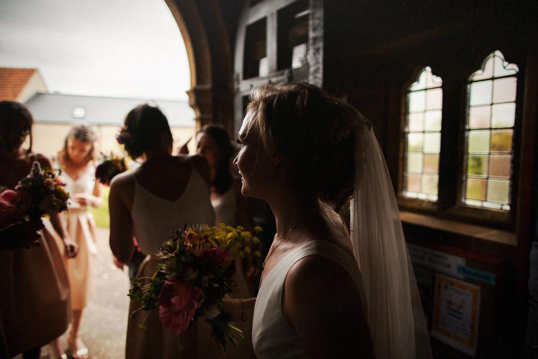 milton keynes wedding photographer-17