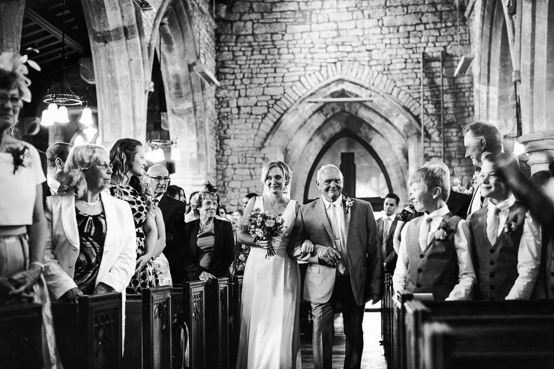 milton keynes wedding photographer-18