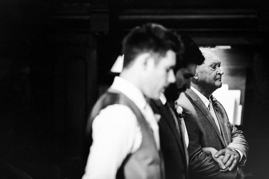 milton keynes wedding photographer-19
