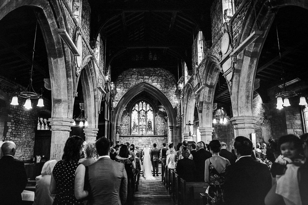 milton keynes wedding photographer-20