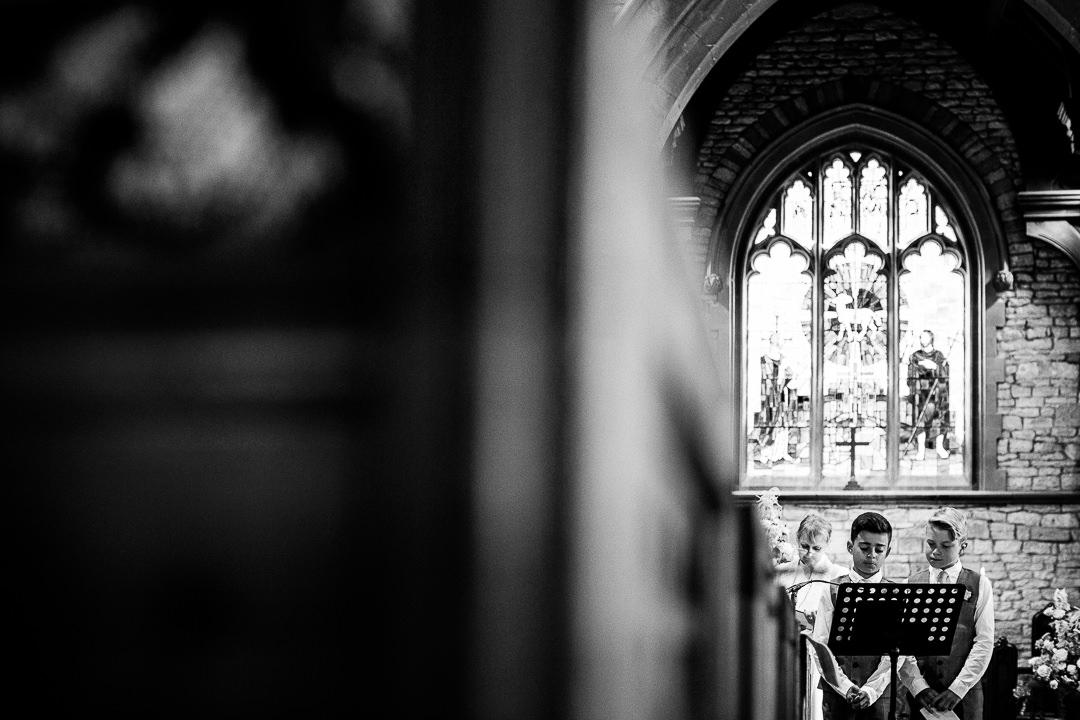 milton keynes wedding photographer-22