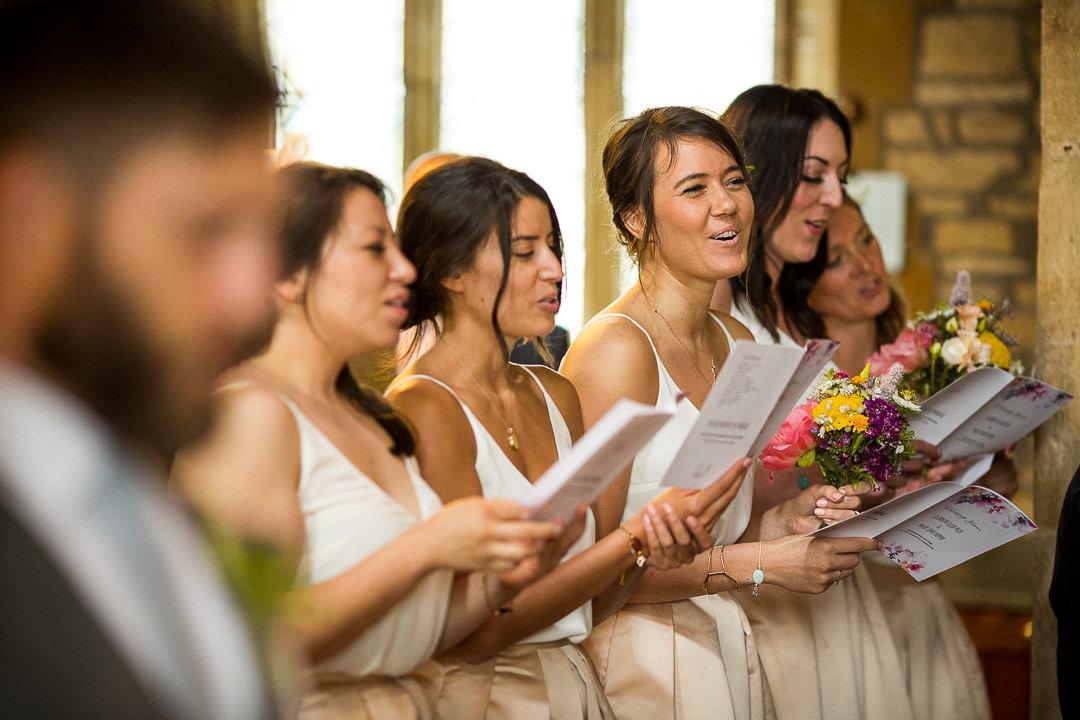 milton keynes wedding photographer-24