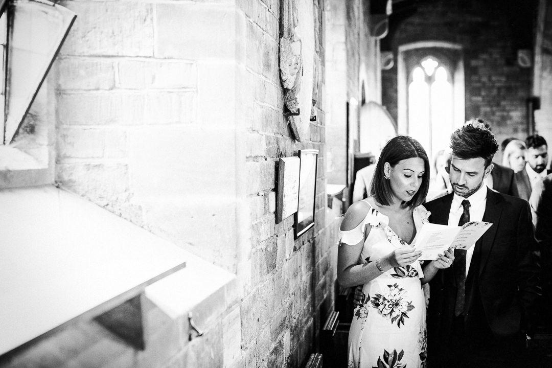 milton keynes wedding photographer-25
