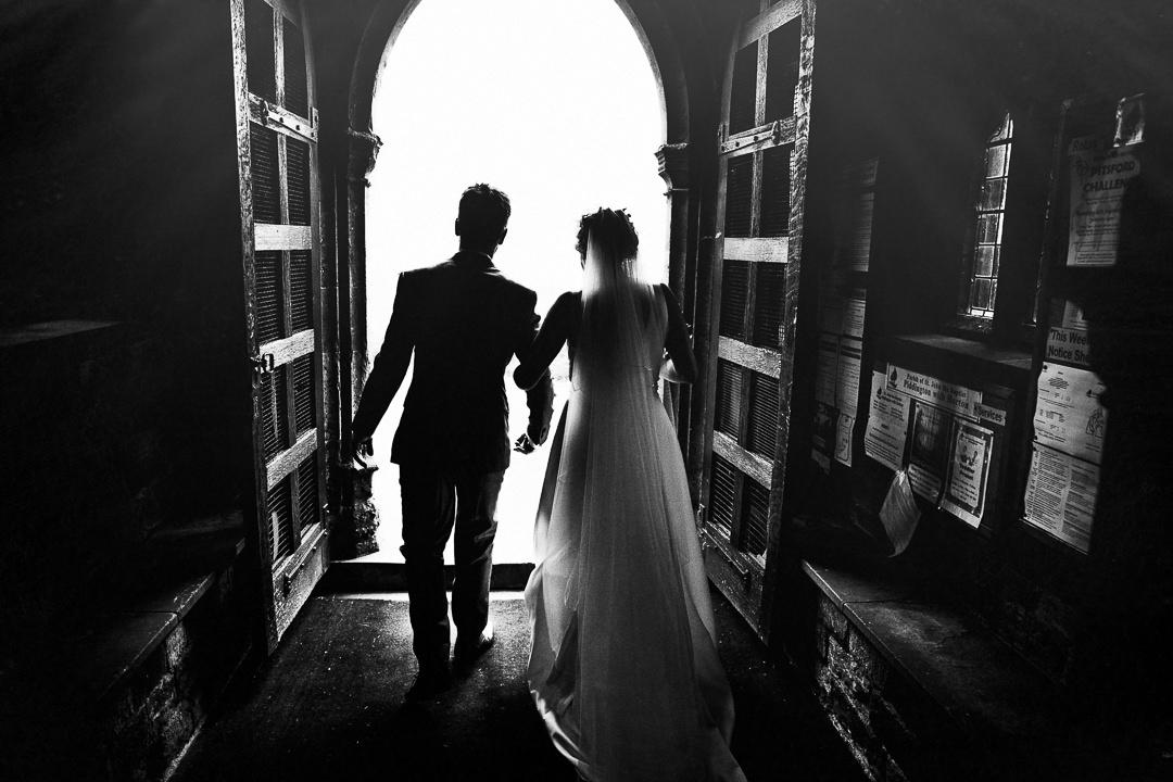 milton keynes wedding photographer-26
