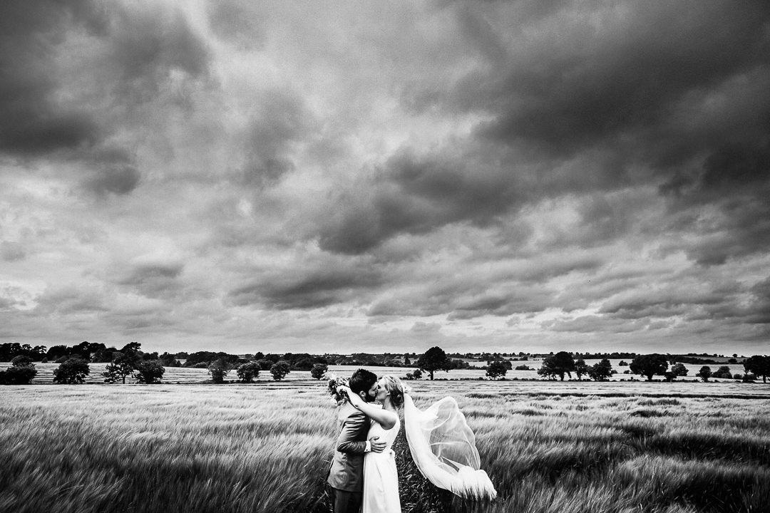 milton keynes wedding photographer-28