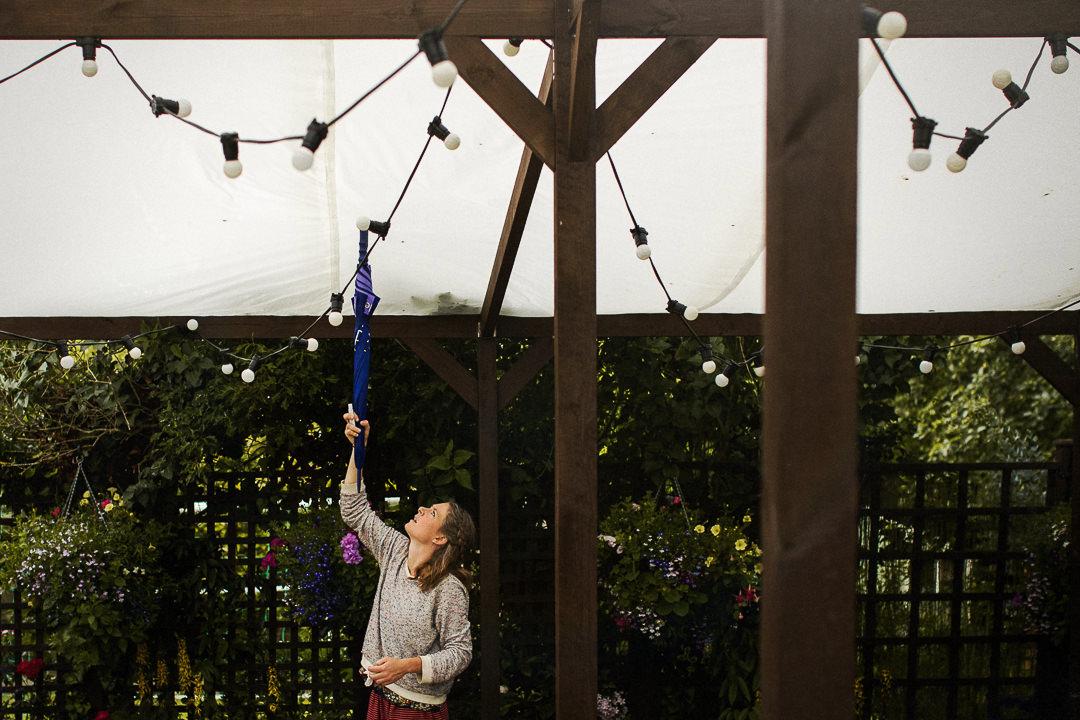 milton keynes wedding photographer-3