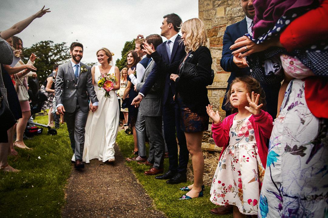 milton keynes wedding photographer-30