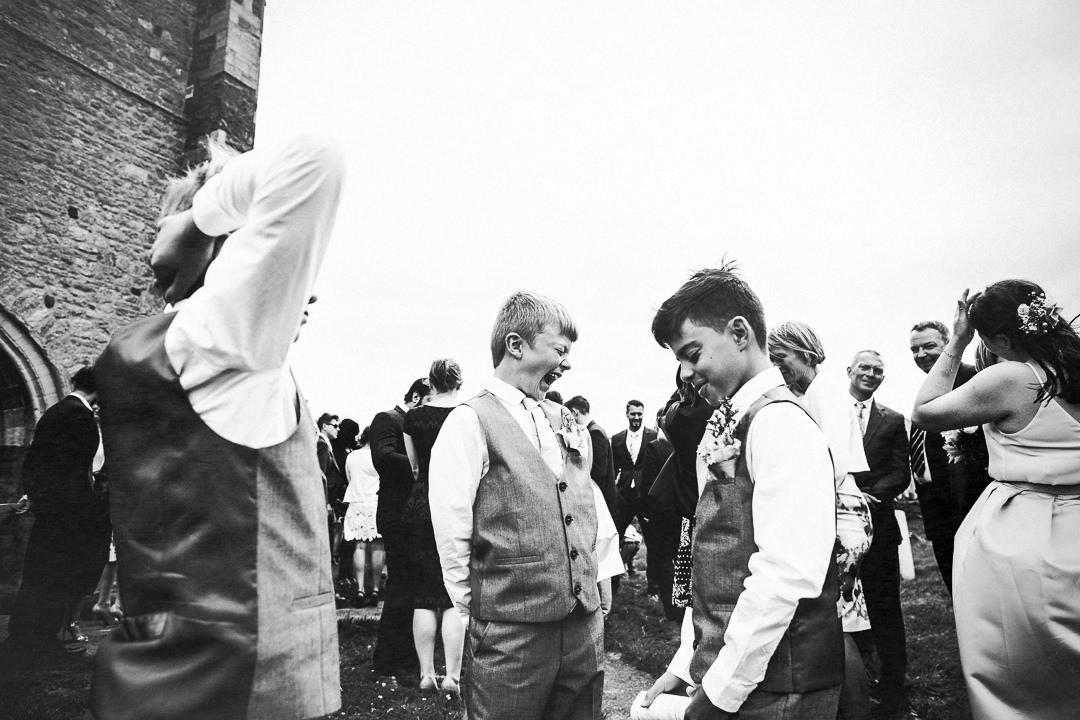 milton keynes wedding photographer-31