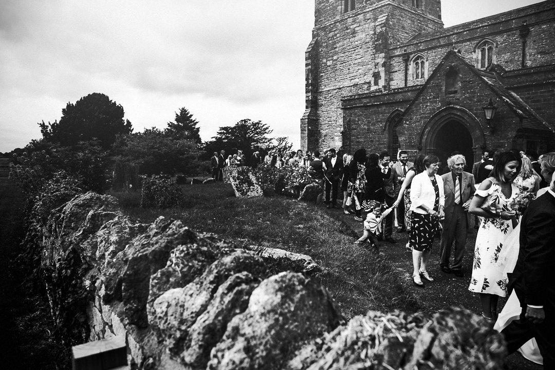milton keynes wedding photographer-33