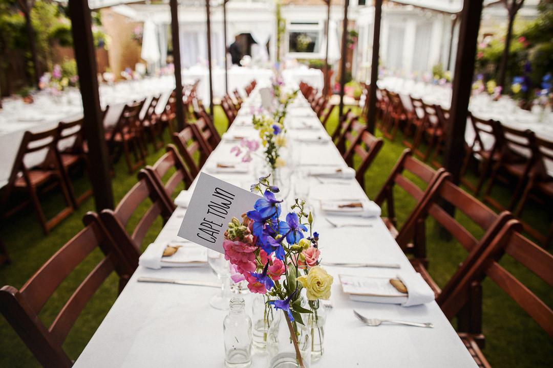 milton keynes wedding photographer-34